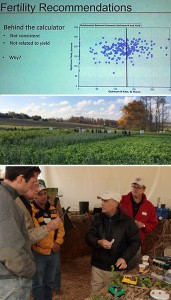PA-Cover-Crops_3