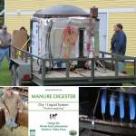 NODFA-Biogas