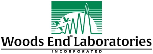 Woods End Laboratories