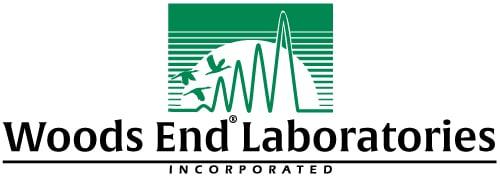 Woods End Laboratories